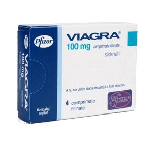 Viagra altitude sickness