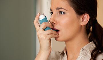 Gen-Asthma